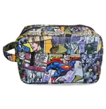 Neceser Superman 212910