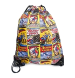 Bolso Superman 212914