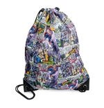 Bolso Superman 212915