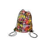 Bolso Flash 212931