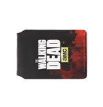 Accesorios The Walking Dead 212965