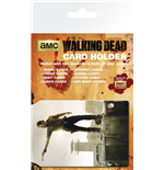 Accesorios The Walking Dead 212975