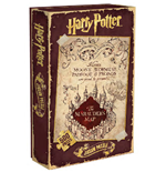Puzzle Harry Potter 213029