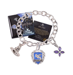 Pulsera Harry Potter 213031