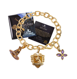 Pulsera Harry Potter 213032