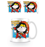 Taza Justice League 213033