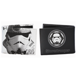 Cartera Star Wars 213072