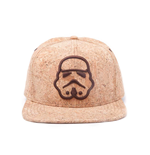 Gorra Star Wars 213076