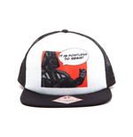 Gorra Star Wars 213077