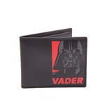 Star Wars Monedero Darth Vader