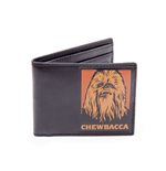 Star Wars Monedero Chewbacca