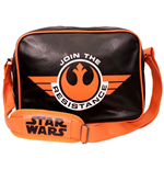 Bolso Star Wars 213086