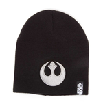 Gorra Star Wars 213090