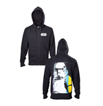 Sudadera Star Wars 213095