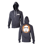 Sudadera Star Wars 213096