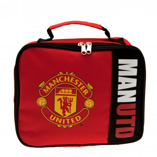 Bolso Manchester United FC 213147
