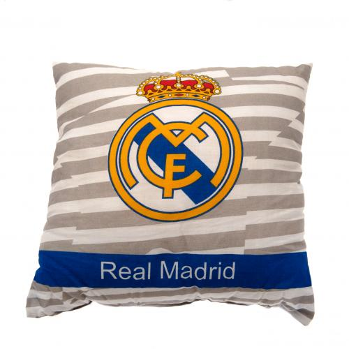 Cojín Real Madrid 213148