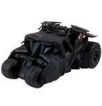 Batman The Dark Knight Vehículo Toys Rocka! Tumbler 11 cm