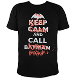 Camiseta Batman 213157
