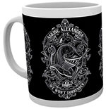 Taza Asking Alexandria 213504