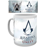 Taza Assassins Creed 213510