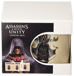 Taza Assassins Creed 213513