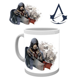 Taza Assassins Creed 213515