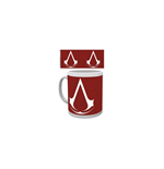 Taza Assassins Creed 213521