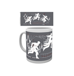 Taza Assassins Creed 213522