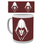 Taza Assassins Creed 213524