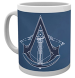 Taza Assassins Creed 213525