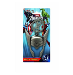 Llavero The Avengers 213538