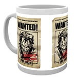 Taza Batman 213560