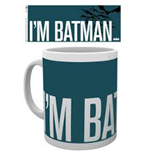 Taza Batman 213563