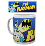Taza Batman 213565
