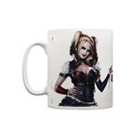 Taza Batman 213572