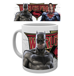 Taza Batman vs Superman 213599