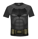Camiseta Batman vs Superman 213609