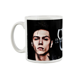 Taza Black Veil Brides 213636