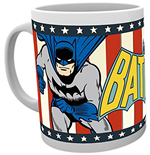 Taza Batman 213653