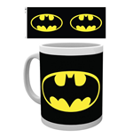 Taza Batman 213656