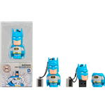 Memoria USB Batman 213660