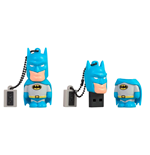 Memoria USB Batman 213661