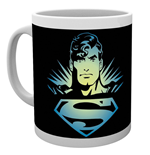Taza Superman 213664