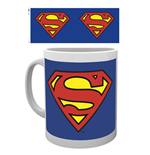 Taza Superman 213668
