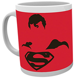 Taza Superman 213669