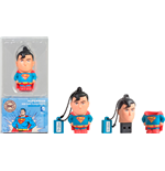 Memoria USB Superman 213673
