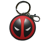 Llavero Deadpool 213681