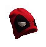 Gorra Deadpool 213683