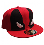 Gorra Deadpool 213698